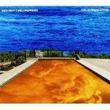 Red Hot Chili Peppers - Californication (1999) Rhcp_califor
