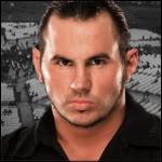 Friday Night Smackdown 15/07/08 Matt Hardy vs Road Dogg Matt_Hardy