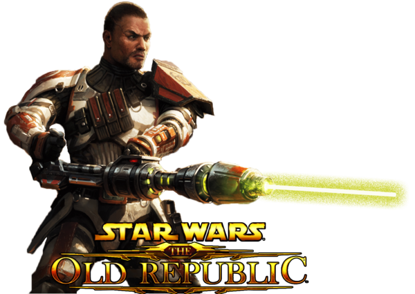 The Old Republic Swtor_trooper_by_nightseye-d45uy8c