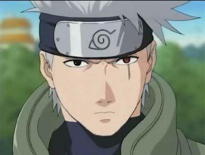Cual es vuestro personaje preferido? - Página 3 Kakashi_232