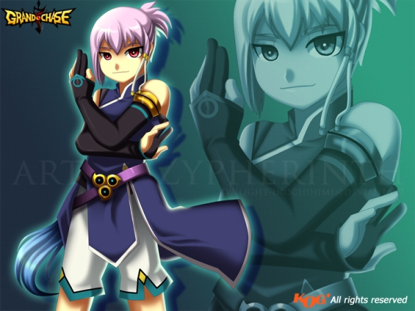 ~Inochihime's Gallery~ - Page 2 Asin2ndjobconcept_forums_zpsdce4a4b8