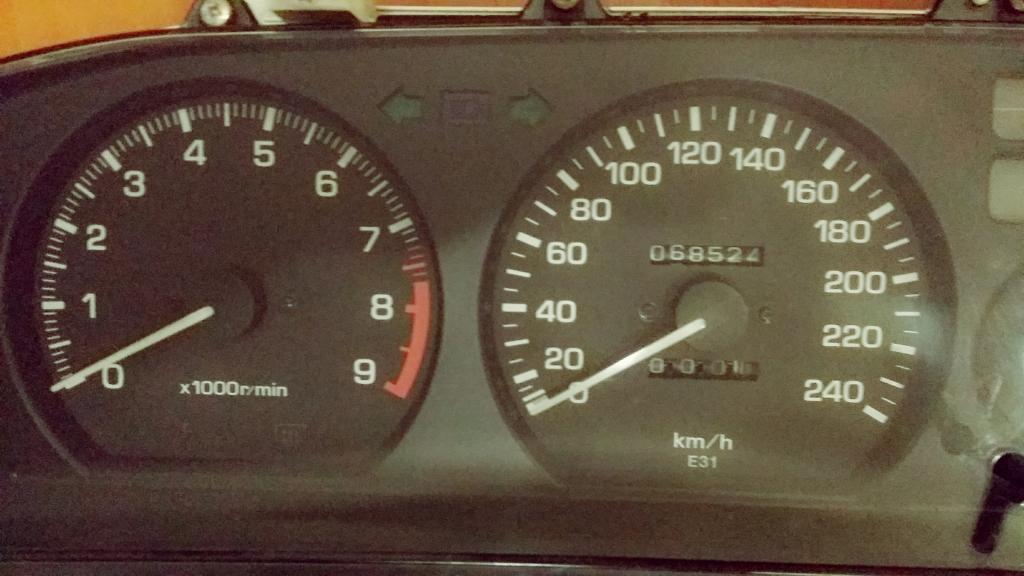 Toyota 1990 rare parts C360_2014-05-31-23-33-23-862