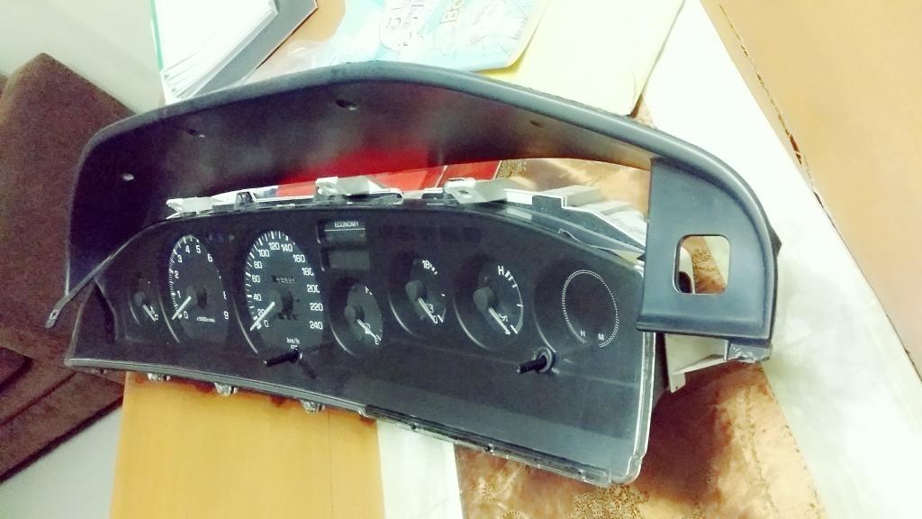 Toyota 1990 rare parts C360_2014-05-31-23-35-00-356