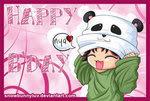 Feliz Cumpleaños Barbaraaaaaa ! >w<! Happy_Birthday_by_snowbunnyluv