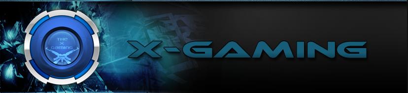 x-gaming.nstars.org I_logo5