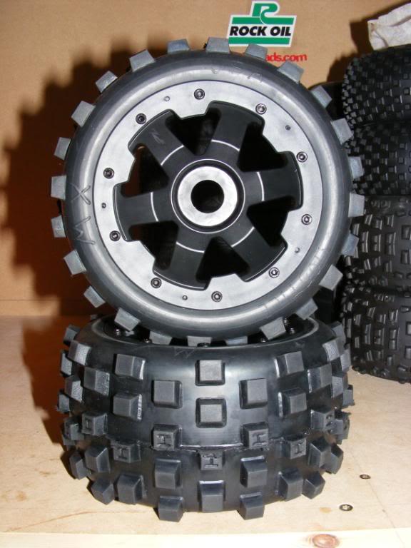 Exemples de configuration jantes + pneus en images HostileMXsondesperados002