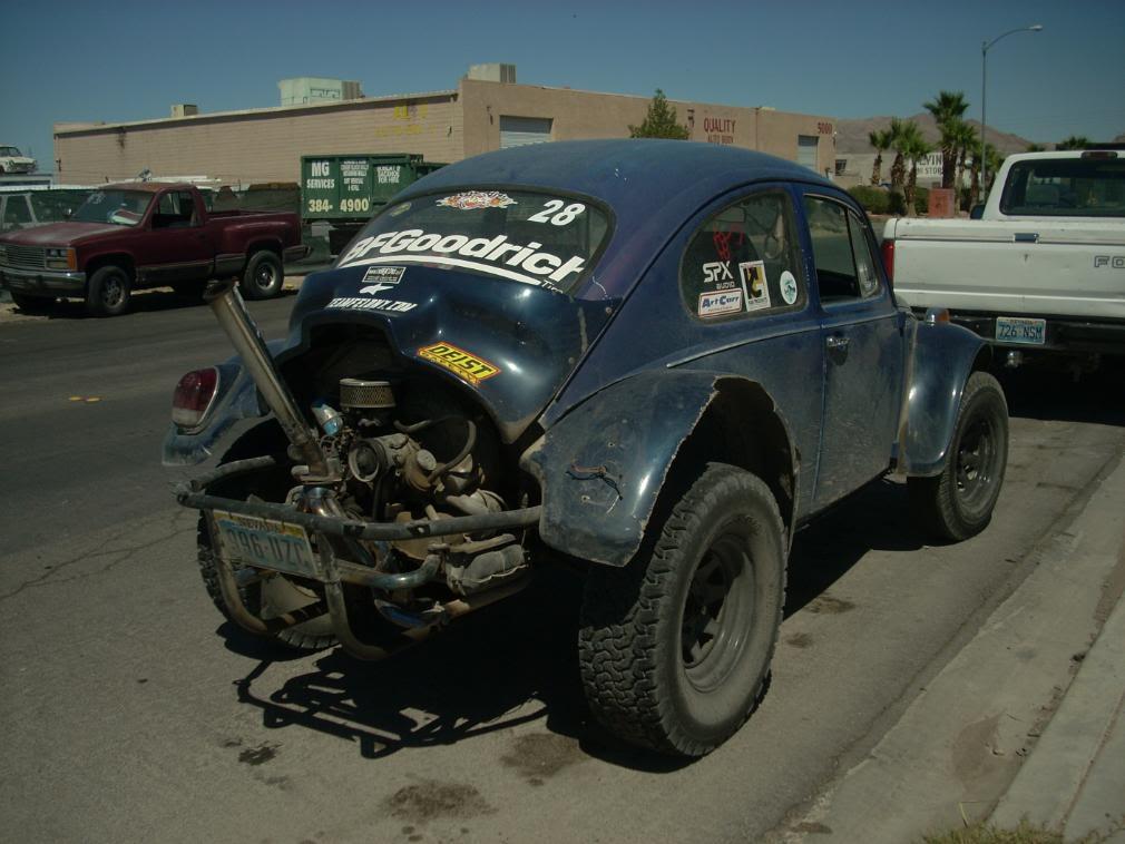 VW dans le monde! DSCN0886