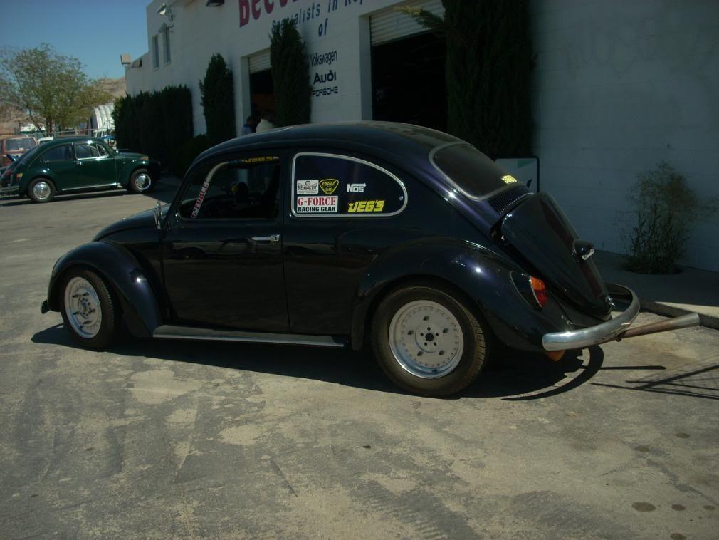 VW dans le monde! DSCN0887