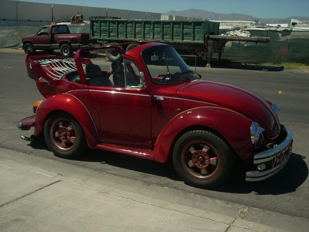 VW dans le monde! DSCN0889