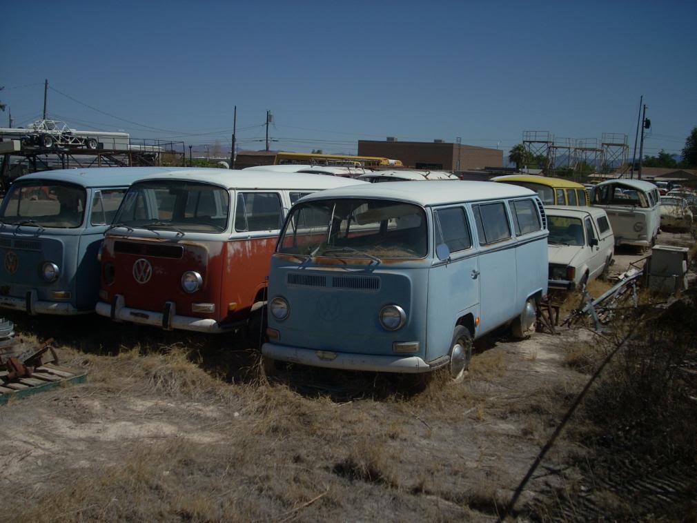 VW dans le monde! DSCN0900