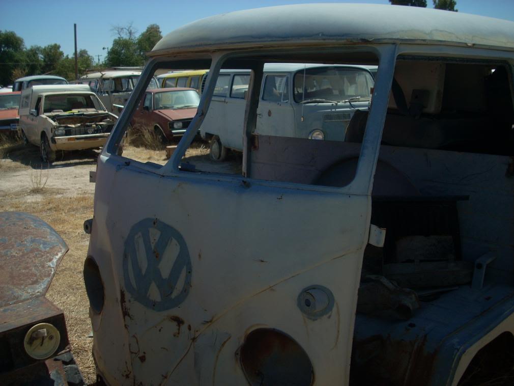 VW dans le monde! DSCN0904