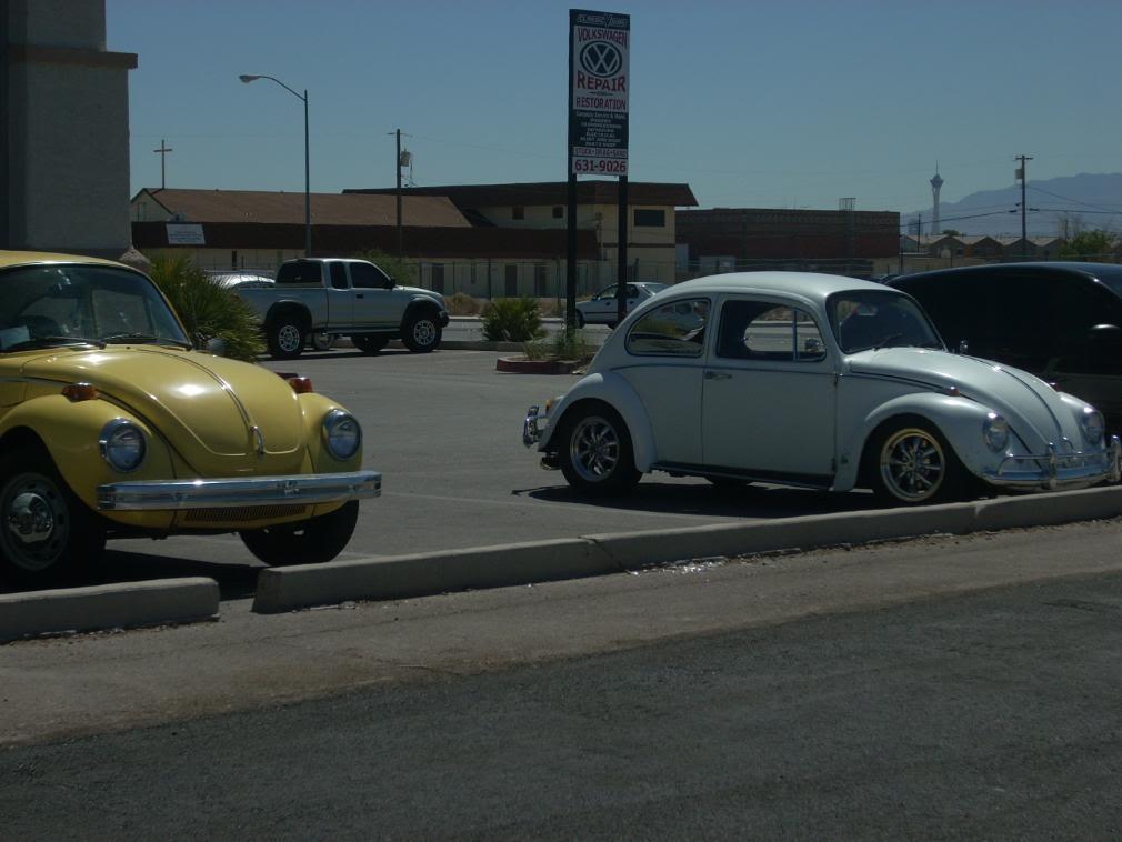 VW dans le monde! DSCN0905