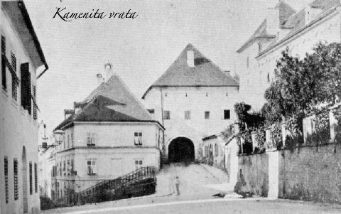 Povijest grada Zagreba - Page 3 B69ce63e-cf43-40a8-8334-82990de2-1