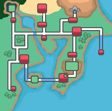 Map-making Section Newregionmap3-1