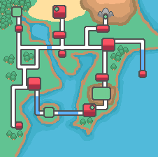 Specific Location Suggestions. - Page 4 Newregionmap3-2
