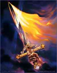 Inventario de Dakira Fire_sword