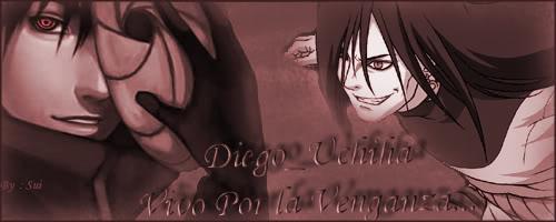 A CONTAR xD Diego_Uchiha