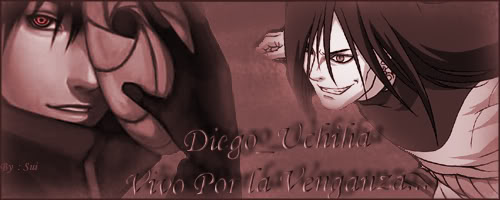 kiero entrenar Diego_Uchiha