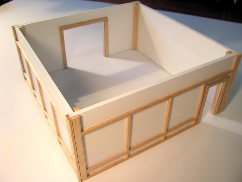Tutorial décors et plateau 3D IMG_1293