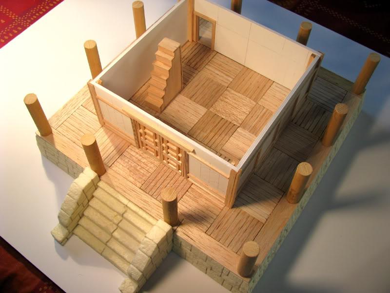 Tutorial décors et plateau 3D IMG_1294