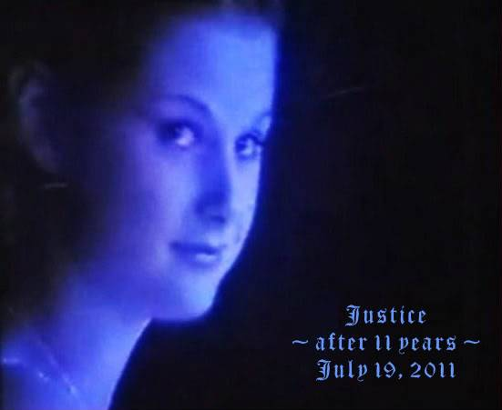 7/19 - Nick McGuffin guilty of manslaughter in the death of Leah Freeman/ Nicholas McGuffin sentenced to 10 years/ Judge will hear McGuffin's motion on 9/9/2011/BREAKING NEWS: JUDGE WILL NOT ALLOW A NEW TRIAL!!!!! - Page 5 Justice-1