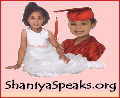 Shaniya Nicole Davis (5)   R.I.P. - Page 5 ShaniyaSpeaksheader