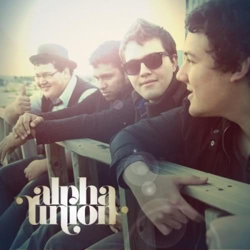 """Alpha Unión – """"Una Causa Una Unión"""" (2011) Alpha-Union-Una-Causa-Una-Union-2011"""