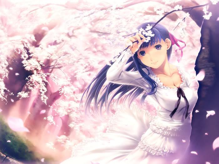 و اخيرا العطلة الصيفية........... 23265053_anime_00256