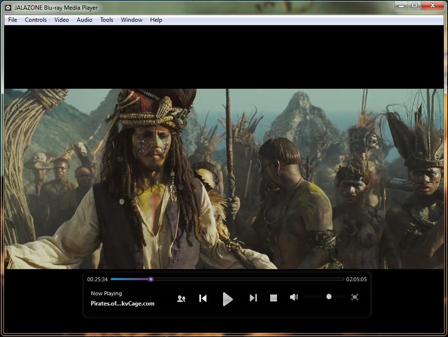 حصريا هدية اعضائنا الكرام : عملاق تشغيل الافلام باعلى جودة الخاص بموقعنا JALAZONE Blu-ray Player 2015 FINAL على روابط مباشرة 2_zpscggeswuc