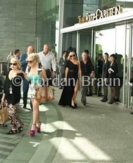 """Gira >> """"The Born This Way Ball Tour"""" [6] - Página 3 572261772"""