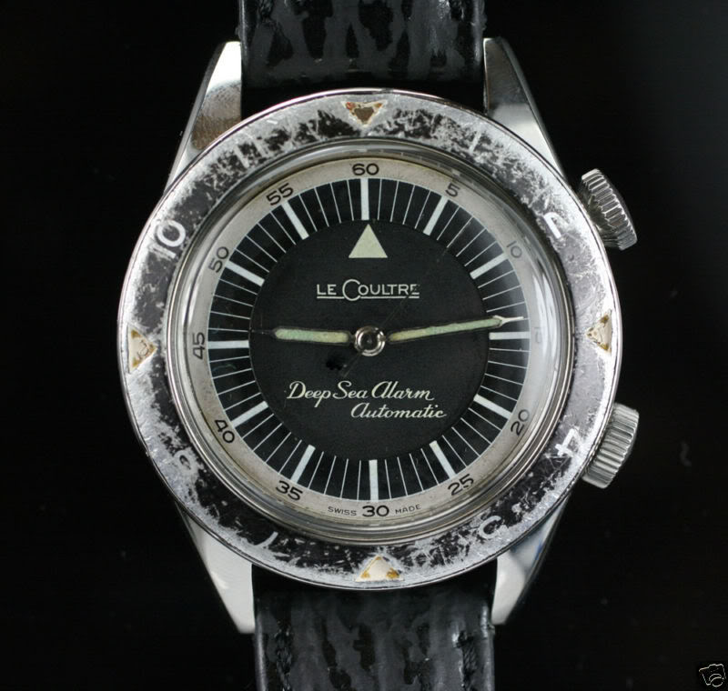 """Tribute to Deep Sea prototype n°1  """" tides of time """" 284f_3"""