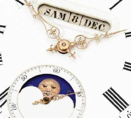Votre montre de poche du moment ! - Page 4 AmericanCalendarSothebys139