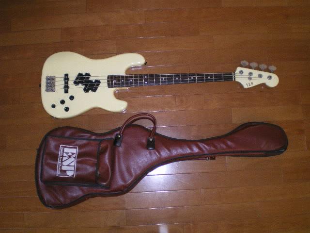 ESP Prototype Bass wiring curiosity? ESPCopy1
