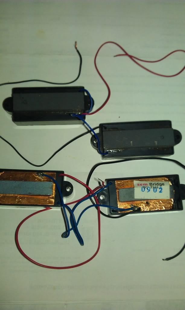 P Pickup wanted - Cheap IMAG1437_zpsa311133c