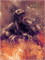 Venom Avatar Venomavatar