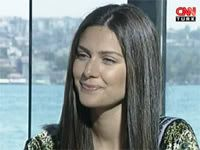 1. BERGUZAR KOREL - Pagina 5 User73772pic98594121525ds8