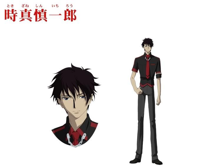 Blood-C [Nuevo Proyecto] Blood-c-tokizane