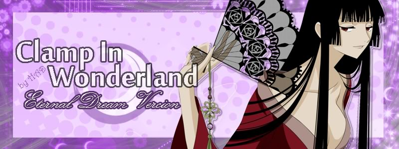 Clamp In Wonderland - A travez de la historia CIW_eternalDream-copia
