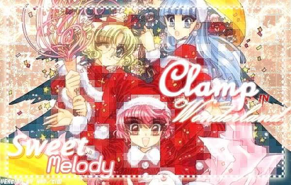 Clamp In Wonderland - A travez de la historia CIW_headersweetMelodycopy