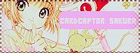 ~Card Captor Sakura~