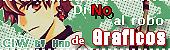 Foro gratis : Clamp In Wonderland Norobo_