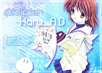 [F] Haru_A.D~ - Página 2 Cartel_designerTNAcopy