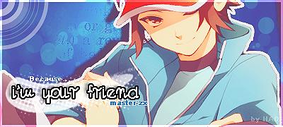 [F] Haru_A.D~ - Página 2 Master-zx_firma