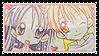 [F] Haru_A.D~ - Página 2 Stamp_exm