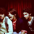 Jonas Brothers Güncel Haberler