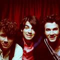 Jonas Brothers Videolar
