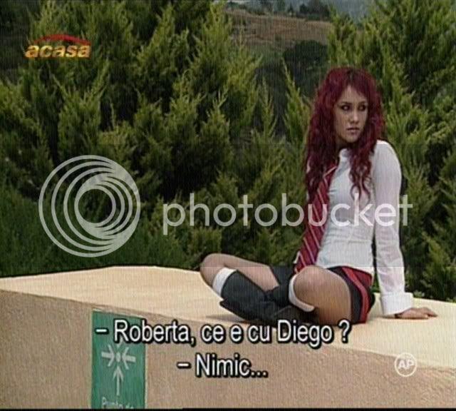 ~Roberta Pardo~ - Pagina 3 Ec73sd6
