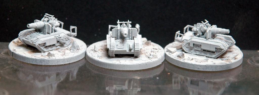 [CDA6] Geyser - Le Pacte des Loups (3000+++ pts) - EA   - Page 4 BloodPact-Artillerie01_zps94cse8um