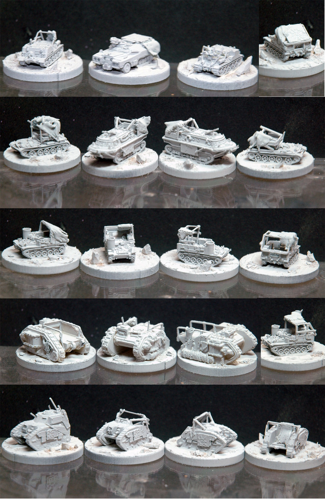 [CDA6] Geyser - Le Pacte des Loups (3000+++ pts) - EA   - Page 4 Transporters-terrestres04_zpsjgezxgyd