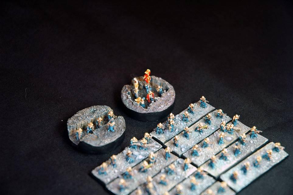 [geyser]SpaceWolves, GI et Pacte de Sang - Page 11 Cie-Infanterie08_zps12hw68wm
